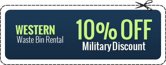 10% off coupon for military